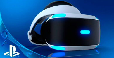 PlayStation VR vale la pena