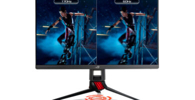 monitor asus xg279q review en español