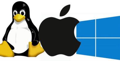 mejor sistema operativo para juegos