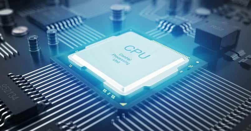 CPU Overclocking