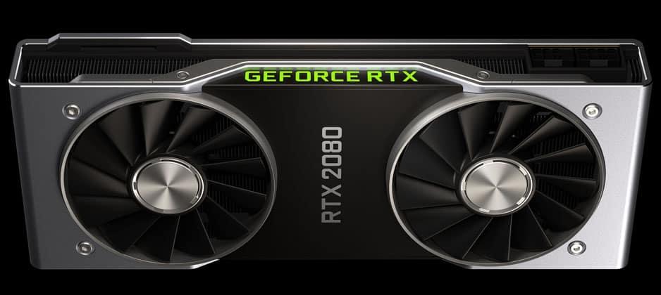 RAM afecta los juegos