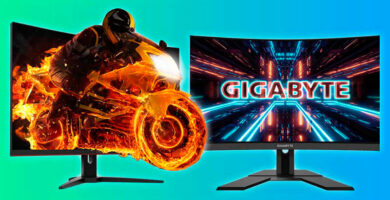 Mejor Monitor 1440p