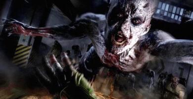 mejores proximos juegos de zombies