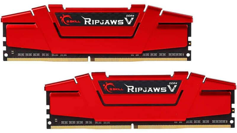 que tan importante es la velocidad de la RAM