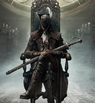 Bloodborne 2 fecha de lanzamiento trailer noticias y rumores