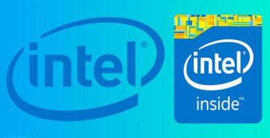 Que Significan las Letras en los Procesadores de Intel