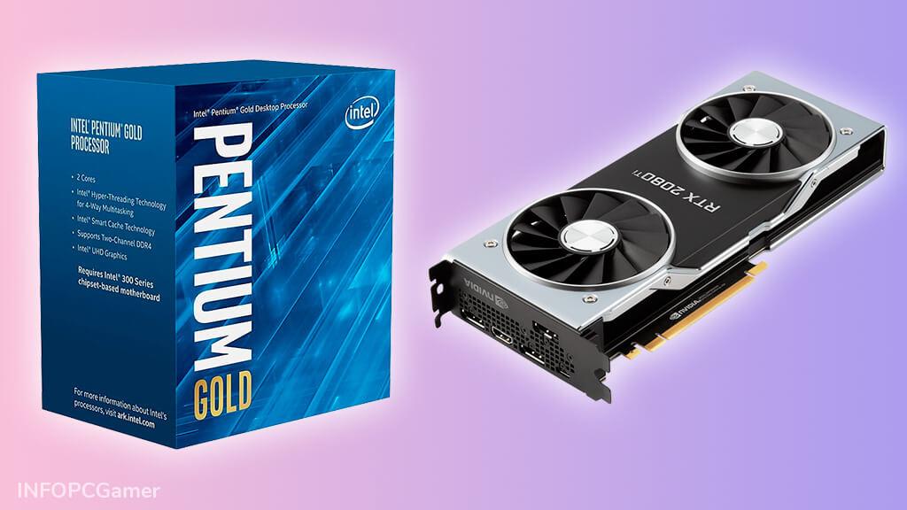 cuello de botella de CPU o GPU