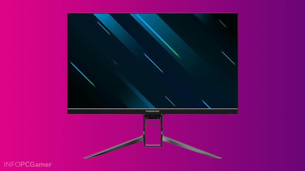 Vale la pena un monitor OLED