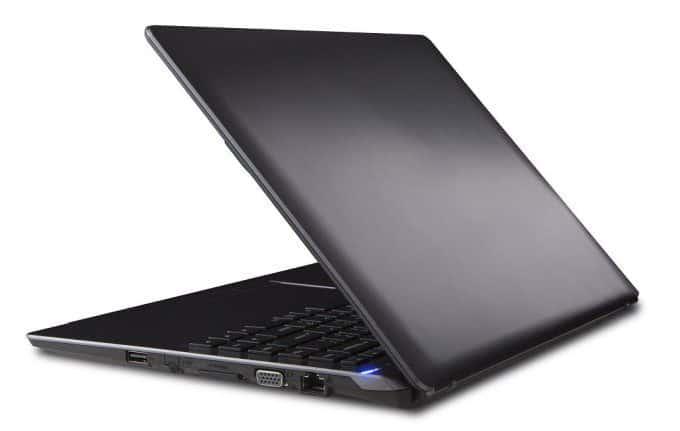 como mejorar el hardware de una laptop