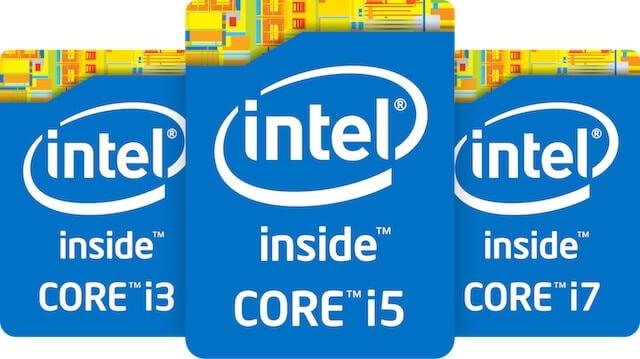 core i3 vs i5 precio