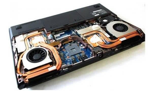 portatil gamer o pc para juegos