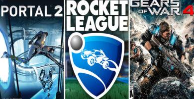 los mejores juegos de pc con pantalla dividida