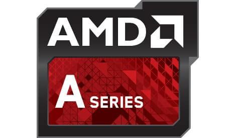 procesador dual core amd