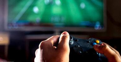 cuantos megas consume jugar online