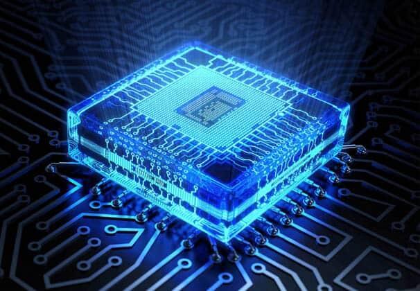 Beneficios de hacer overclocking en su CPU