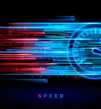 Cual es la mejor velocidad de internet